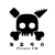 海盗电台Pirate_FM