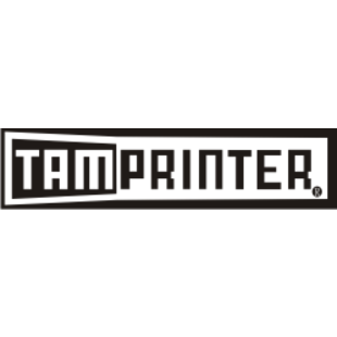 tamprinter