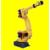 机器人应用实例