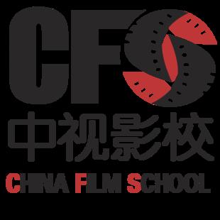 北京中视腾飞影视学校