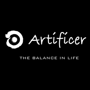 Artificer_China