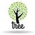 Tree-术人