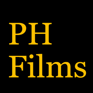 PHfilms