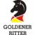 Goldener-Ritter