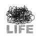 另类生活LIFE