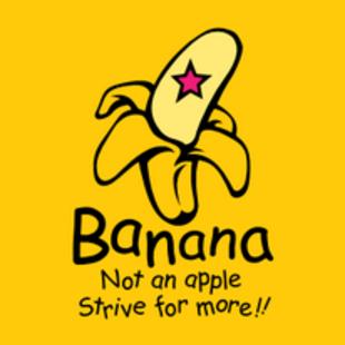 BananaTV