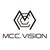 MCCVISION