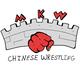 MKW摔角王国