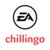 Chillingo中国