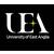 UEA东英吉利大学