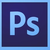 Photoshop免费教程PS基础教程
