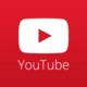 YouTubeillusion