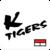K-TigersYTB