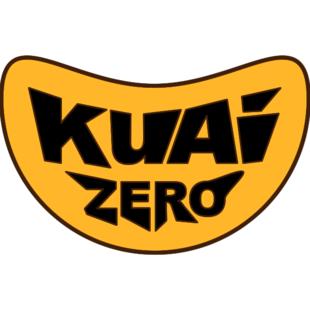 酷爱ZERO-奇趣