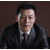 计磊视频营销微营销微商