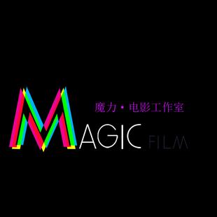 MAGICfilms