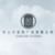 SAMURAIFILM叁睦影像