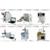 luzou-laser-supplier
