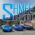 来自-shmee150-