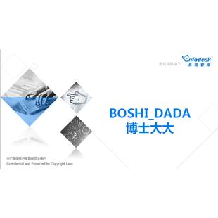 老频道-BOSHI_dada