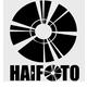 HAIFOTO