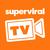 SuperviralTV
