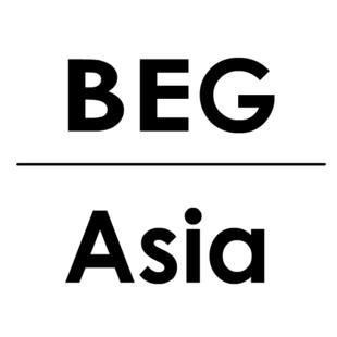 BrownEyedGirls亚洲歌迷网