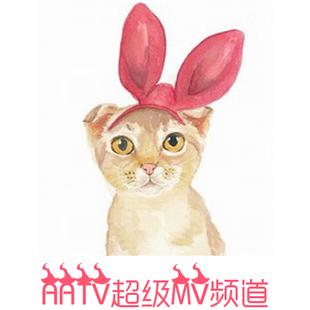 AATV超级MV频道
