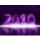 holdon2010