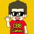 CBB-Games
