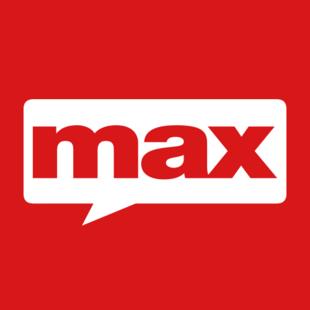 SpeakingMax