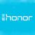 荣耀-Honor
