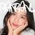 RanRan_L