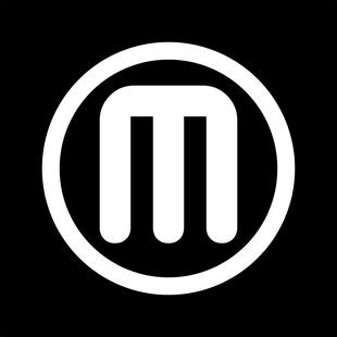 MakerBot_APJ_Support