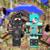 Minecraft_狂風