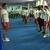 上海王者拳击