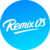Remix视频中心