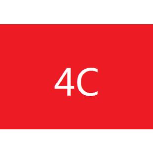 4C拆卡频道