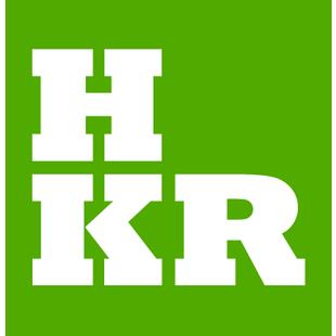 KristianstadUniversity