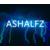 ASHALFZ