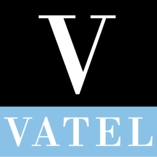 Vatel酒店管理学院官方频道