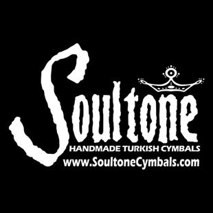 soultonecymbals