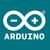 ArduinoOrg