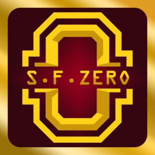 SF_Zero