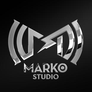 MarkoStudio