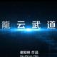 龍云跆拳道示范团