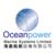 Oceanpower海盈船舶