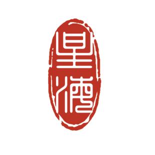 苏州创诺广告传媒