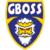 GBOSS官方视频