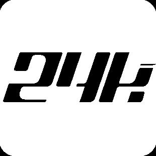 24K影像团队